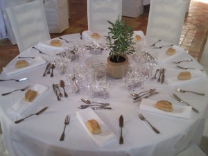 table 5 (2)